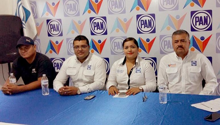 Acción juvenil lanza invitación para exhibición de kickboxing en Altamira
