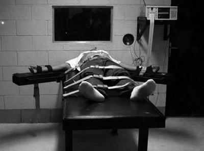 Pena de muerte: Los países siguen ejecutando a personas con discapacidad mental e intelectual