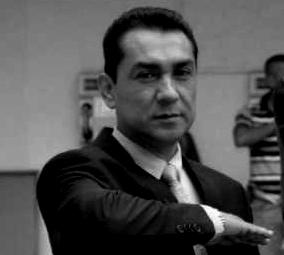 El polémico alcalde de Iguala que desapareció sin dejar rastro