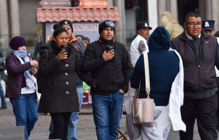 Covid-19 se comporta similar a la gripe Española: OMS