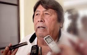 De once municipio de Tamaulipas; Emigran productores agrícolas hacia EU: Esteban Ruiz