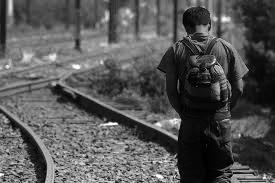 La CNDH intensifica la atención a personas migrantes