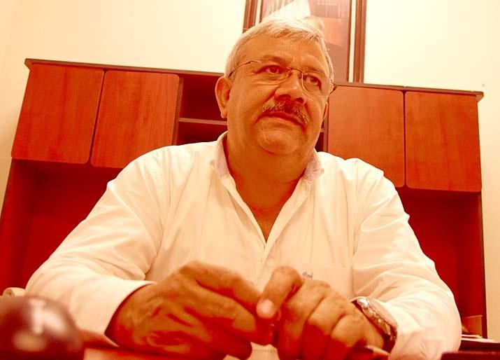 Hasta el 30 de junio vencen los beneficios de la tenencia vehicular en Tamaulipas
