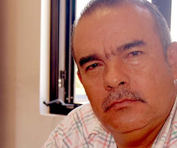 Le toca cierre fiscal al gobierno entrante: Nicolás Mejía