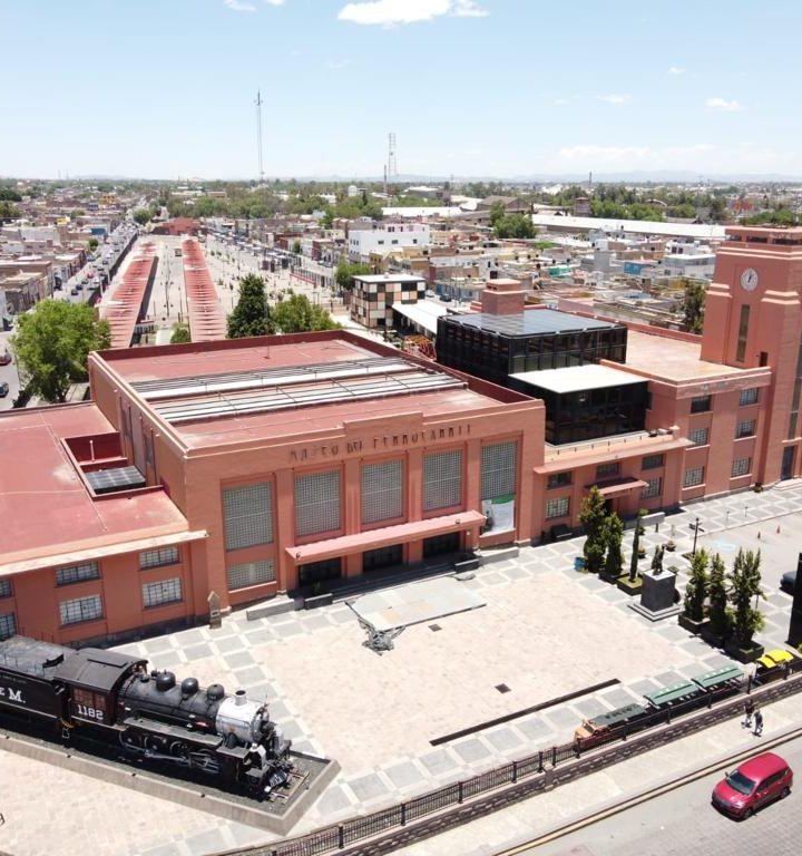 """SECULT invita a la exposición virtual """"Arqueología de un momento sonoro: el Himno Nacional Mexicano"""""""