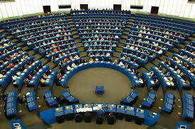 Parlamento Europeo rechaza condenar a México por caso Iguala