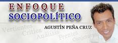 Opinión : Enfoque Sociopolítico | Indulgencia política