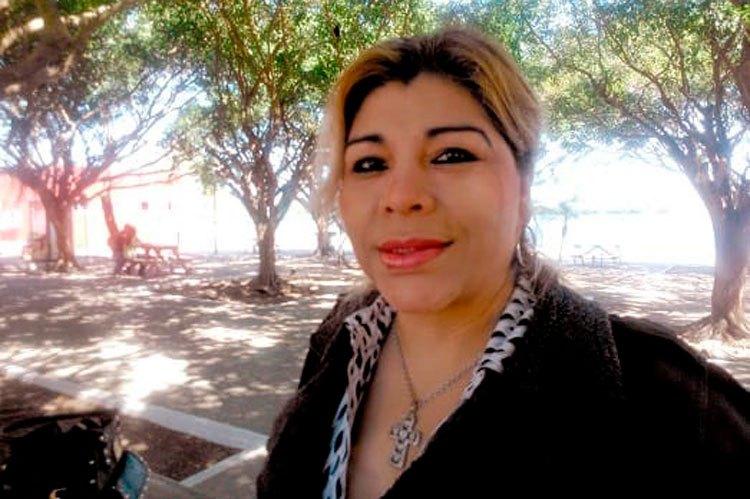 Agencia investigadora respaldada por la ONU, indagara violaciones seriales en Altamira: Marbella Bernal