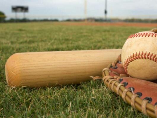 Tamaulipas discrimina a la niñez del béisbol