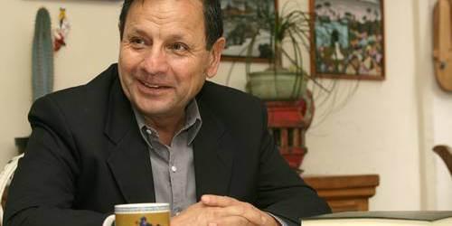 Peña Nieto le apuesta a la represión: general José Francisco Gallardo