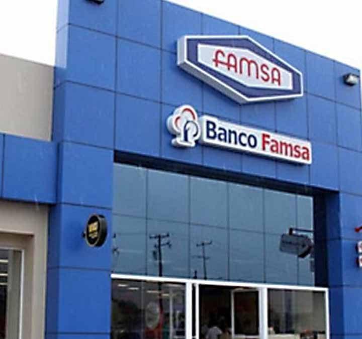 IPAB destinará más de 24 mil mdp para pagar a ahorradores del Banco Famsa