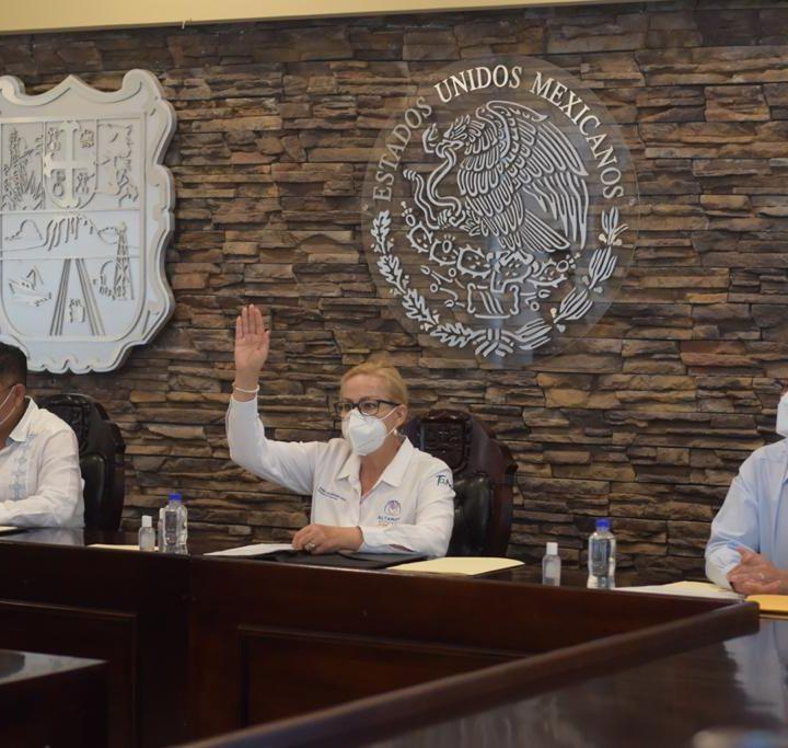 Fortalece Gobierno de Altamira economía de las familias ante pandemia